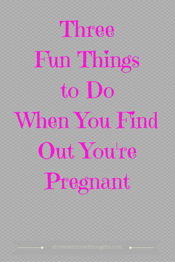 Can I find out about pregnancy in a week 82